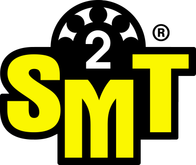 SMT-2